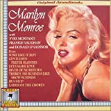 Marilyn Monroe'. (Excerpts From The Soundtracks To Some Like It Hot Gentlemen Prefer Blondes