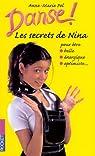 Les secrets de Nina par Pol