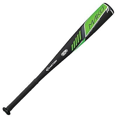 Easton Mako Junior Big Barrel (-12) Baseball Bat