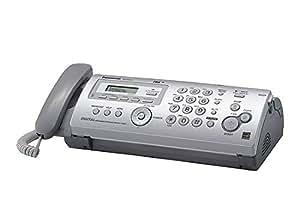 PANKXFP215 - Panasonic Fax Machine
