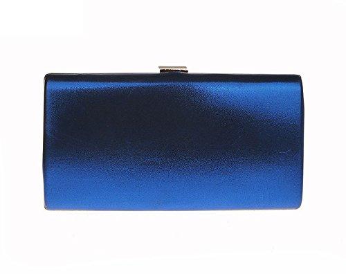 TOOKY pour Pochette femme Bleu pour Bleu TOOKY TOOKY Pochette femme wXHZFxH