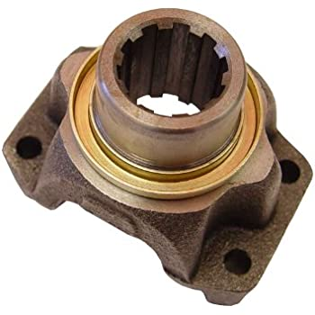 Omix-Ada 16580.40 Drive Shaft Pinion Yoke