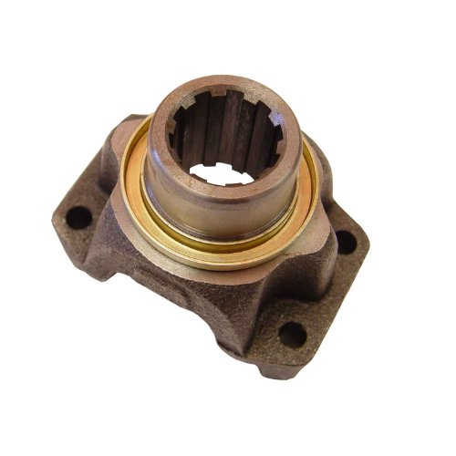 Omix-Ada 16580.04 Drive Shaft Pinion Yoke