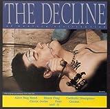 The Decline Of Western Civilization (1980 Film)