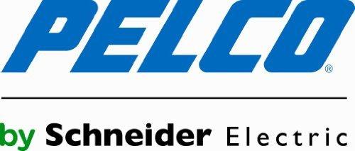 Pelco Digital Sentry 4-Port Capture Card for DSSRV Network Video Recorder