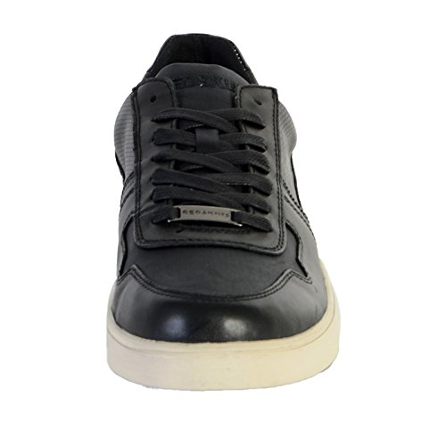 Chaussure Redskins Feroc Noir