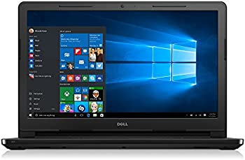Dell Inspiron 15 3000 Series 15.6