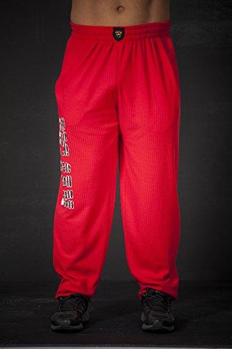 pantaloni sportivi pantaloni e jogging pantaloni di formazione Pantaloni corpo Bodybuilding BIG SAM SPORTSWEAR COMPANY *1063*