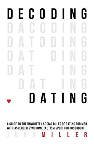 dating someone autism