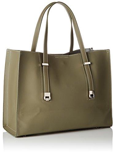 Women's Jones Bag David Cm3755 Cm3755 Green Khaki 5qxagdnwg0