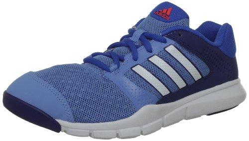 Adidas Cc Ved 120 - Q23572 Hvid-blå-Flåde Zb0CMa