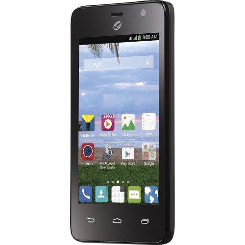 NET10 Wireless Prepaid Paragon No Contract