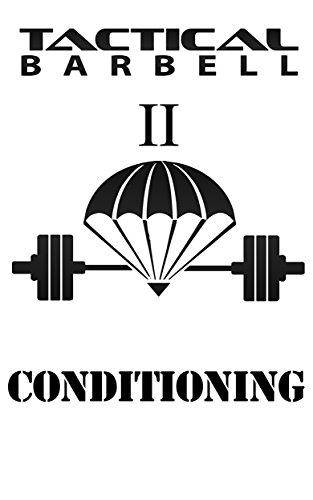 Conditioning ()