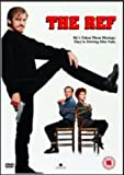 WALT DISNEY PICTURES The Ref [DVD]