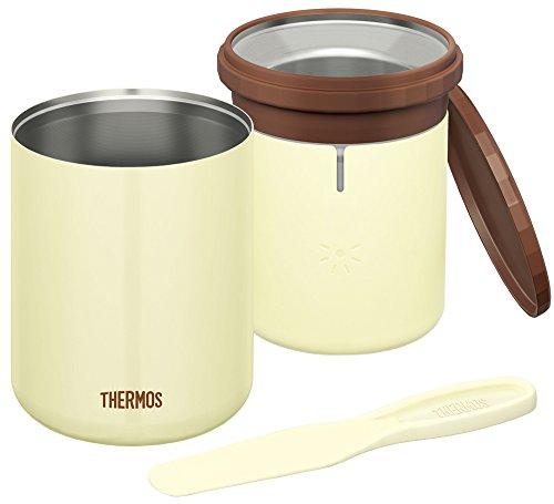 ice cream thermos - 6