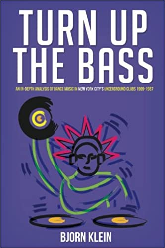 3bd7b140 Turn Up The Bass: An In-Depth Analysis of Dance Music in New York ...