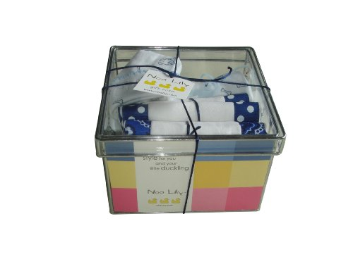 Baby Gift Basket Dubai : Noa lily gift basket fido small in the uae see prices