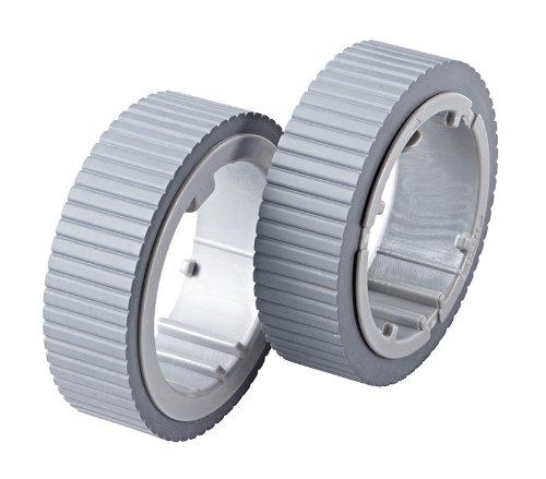 Fujitsu Pick Roller PA03670-0002
