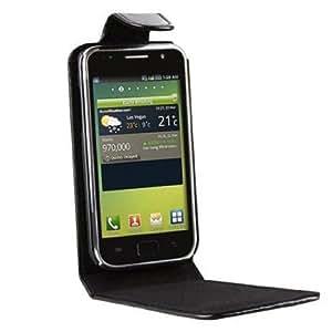 Funda para Samsung Galaxy S i9000-Carcasa con batería de repuesto para Samsung Galaxy S Plus i9001