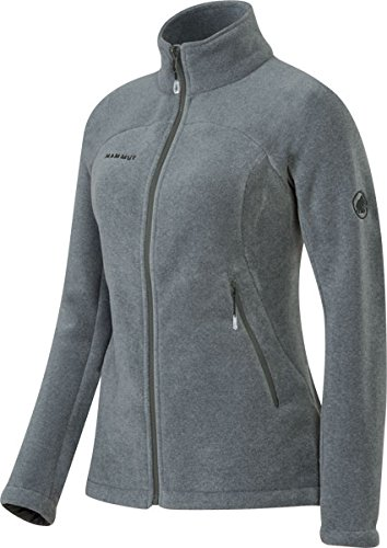 Mammut Innominata Advanced ML Jacket Women - Funktionsjacke Fleece