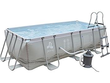 Juguetilandia piscinas desmontables