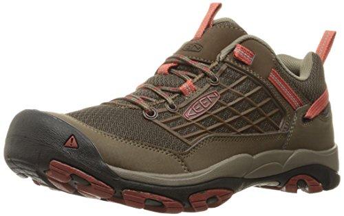 Keen Men's Saltzman Shoe