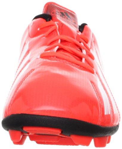 adidas, Scarpe da calcio uomo 9.5