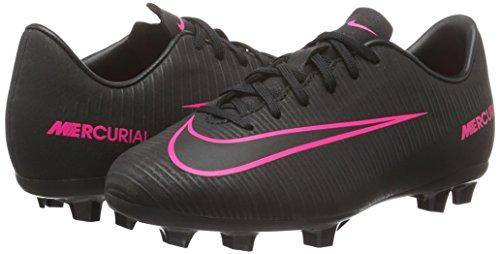 buy popular 05515 6ea88 Nike Unisex – Bimbi 0-24 Jr Mercurial Vapor XI FG scarpe da calcio. 🔍.  vedi ...