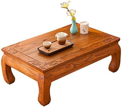 Muebles y Accesorios de jardín Mesas Pequeña Mesa Mesa de café ...