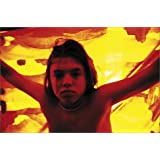 Amazon.com: Stern Fotografie 72 (9783652001564): Mario