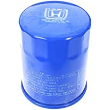 OES Genuine Oil Filter for select Acura/Honda models