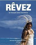 Revez SE + SSPlus(wSAM), Mitschke and Mitschke, Cherie, 1617670510