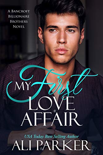 99¢ - My First Love Affair