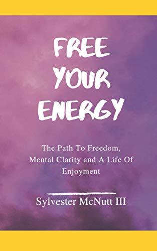 free energy books - 1