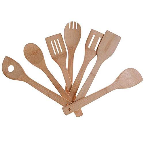 jesus spatula - 7