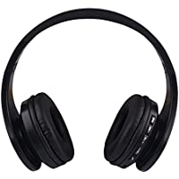 Gacho Stereo Wireless Headset, Foldable design, Soft...