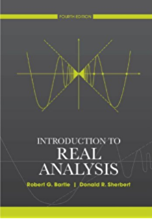 Mathematical statistics with applications 007 dennis wackerly introduction to real analysis 4th edition fandeluxe Choice Image