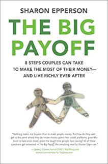 Amazon do cool sht quit your day job start your own business the big payoff financial fitness for couples fandeluxe Gallery