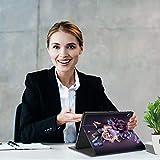 for Samsung Tab A 8.4 Tablet Case SM-T307, Galaxy