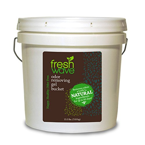 Fresh Wave Continuous Removing 2 Gallon product image