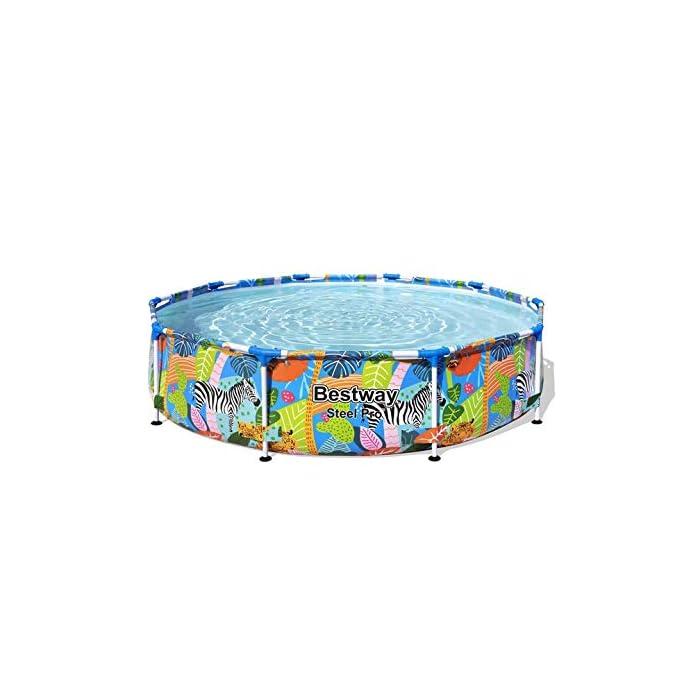 41RKN9plsRL Cómodas gafas de natación con ajuste confortable para evitar roces Cuentan con revestiviemto con protección UV Este producto tiene diseños SURTIDOS por lo que no se puede seleccionar el modelo/color/talla concreto
