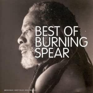 Best of : Burning Spear: Amazon.es: Música