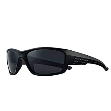 ZRTYJ Gafas de Sol Diseño de Marca Gafas de Sol ...
