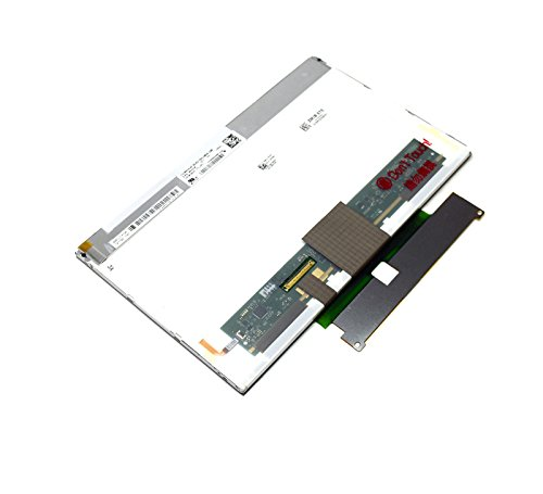 New YP4X0 Genuine OEM Dell Latitude 2120 2110 Inspiron Mini