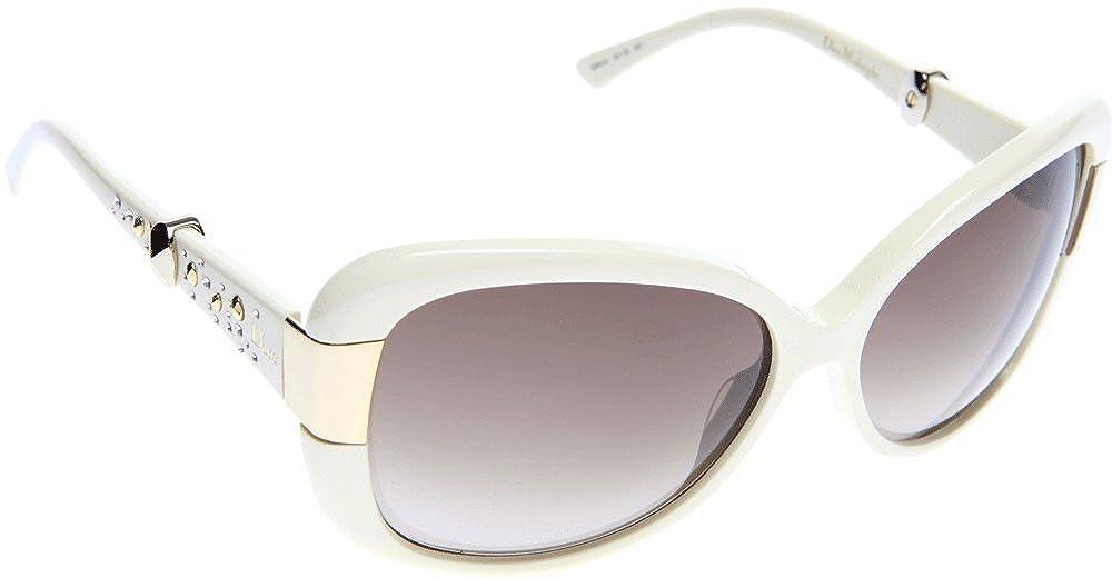 Amazon.com: Dior SBR Marfil Midnight cuadrado anteojos de ...