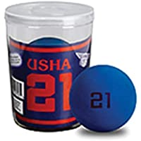 Usha Red Label Handball (Can of 1)
