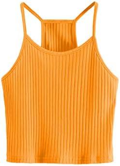 Wholesale halter tops