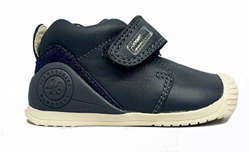 BIOMECANICS - Zapato Primeros pasos - niño - 162140