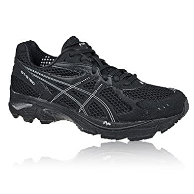 Buy asics gt 2160 \u003e Up to OFF77% Discounted
