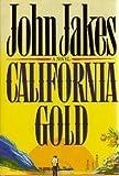 Search : California Gold